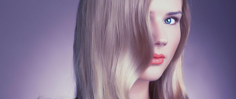 Frisuren fur sehr feines und dunnes haar