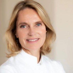 Dr. Christine Hoffmann